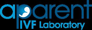 aParent IVF